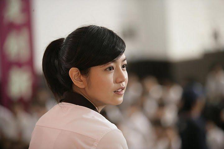 陳妍希~1