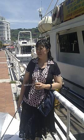 IMAG0037