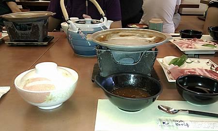 10-第一天晚餐-燒肉料理05