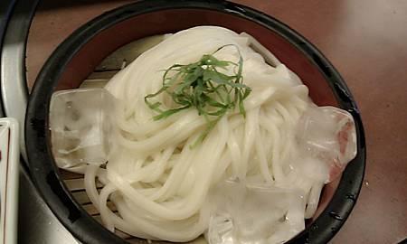 10-第一天晚餐-燒肉料理07