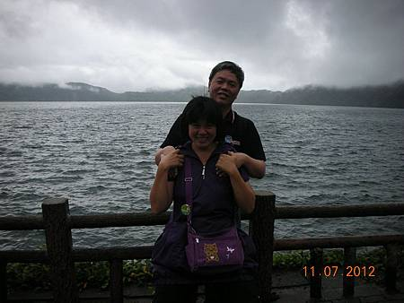 03-池田湖10