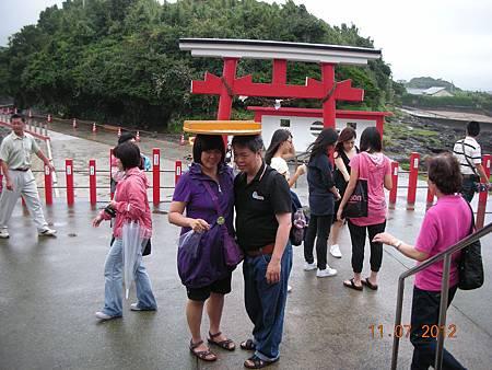 05-斧蓋神社19