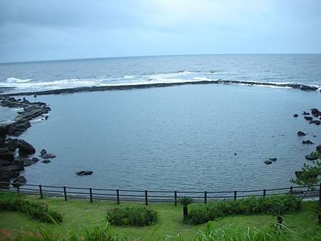 06-番所公園-海馬養殖場12