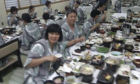 08-第二天晚餐-日式料理11