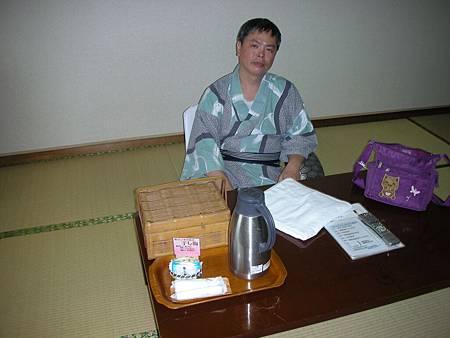 09-指宿海上飯店17