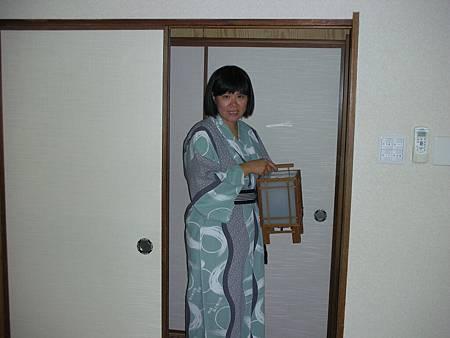 09-指宿海上飯店20