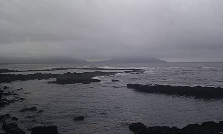 06-番所公園-海馬養殖場20