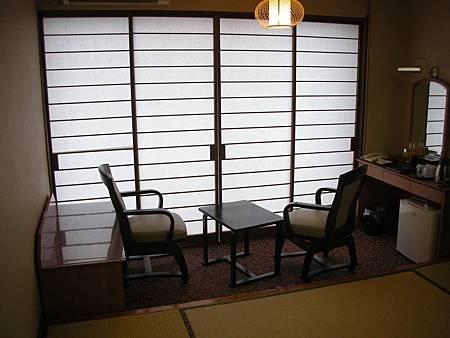 09-指宿海上飯店13
