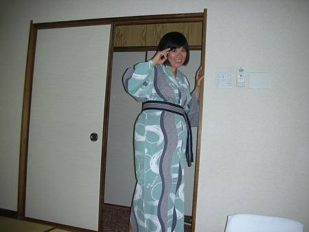 09-指宿海上飯店18
