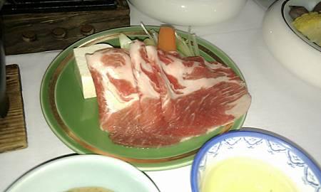 08-第二天晚餐-日式料理02