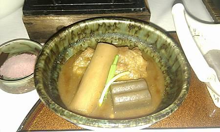 08-第二天晚餐-日式料理03