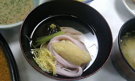 08-第二天晚餐-日式料理05
