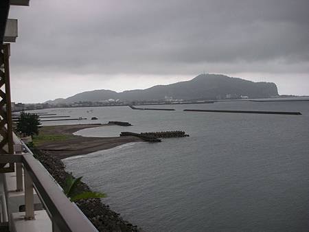 09-指宿海上飯店11