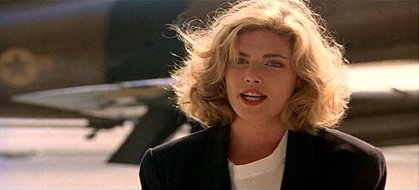 Top-Gun-Kelly