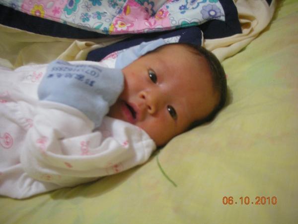 照片20101010 165.jpg