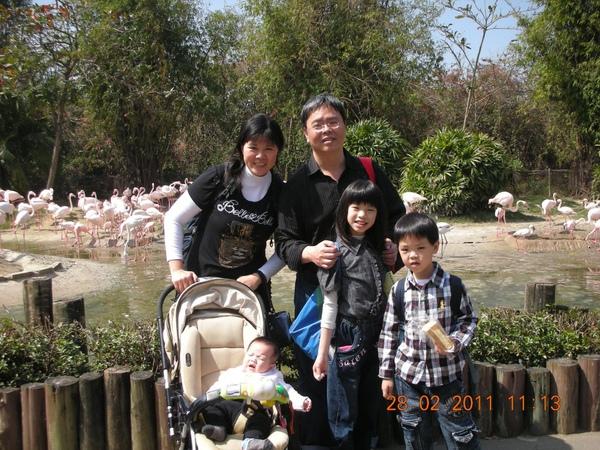 照片20101226 165.jpg