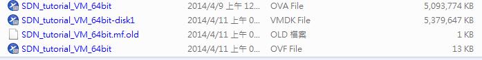 螢幕截圖 2014-04-29 23.44.18