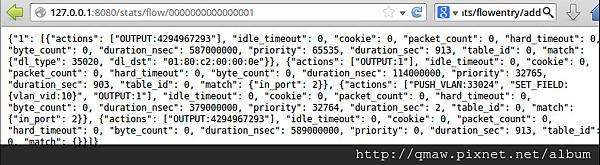 螢幕截圖 2014-06-02 15.35.08