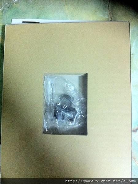 2014-06-23 01.04.39 HDR