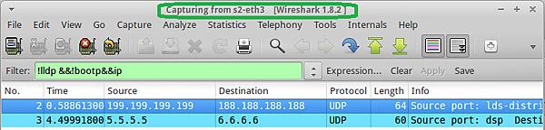 螢幕截圖 2014-07-03 00.47.03