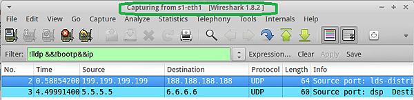 螢幕截圖 2014-07-03 00.47.26