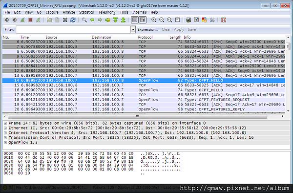 螢幕截圖 2014-07-09 01.54.53