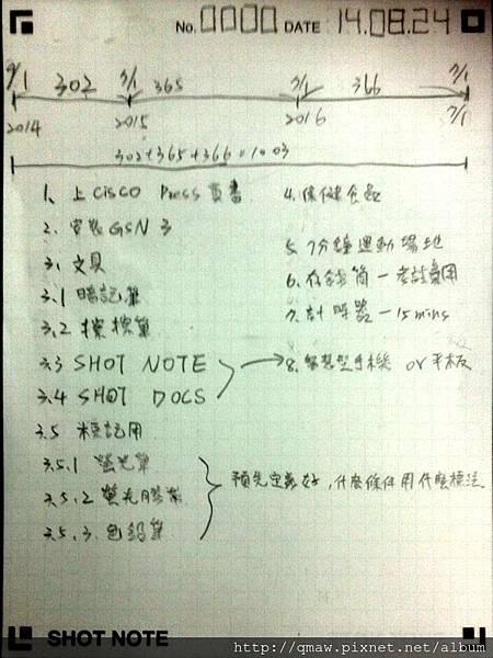 CCIE 5.0_2014-08-24 22_36_11