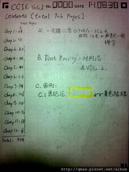 CCIE 5.0_2014-09-03 00_21_37