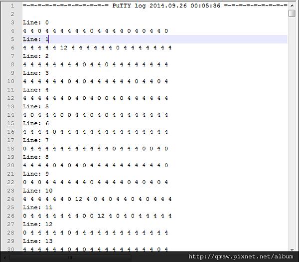 螢幕截圖 2014-09-26 02.00.09