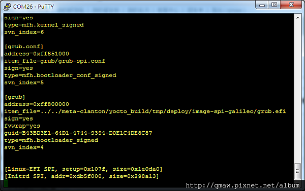 Screenshot 2014-11-05 00.40.01