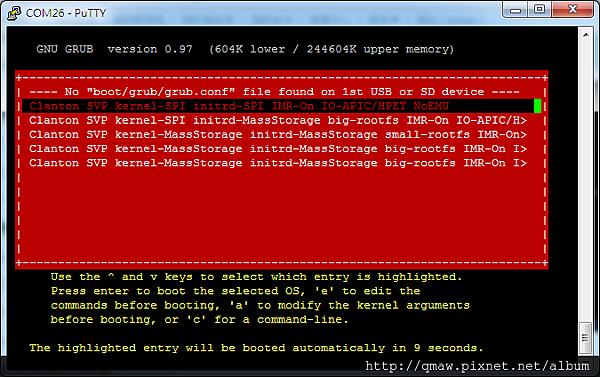 Screenshot 2014-11-05 00.51.37