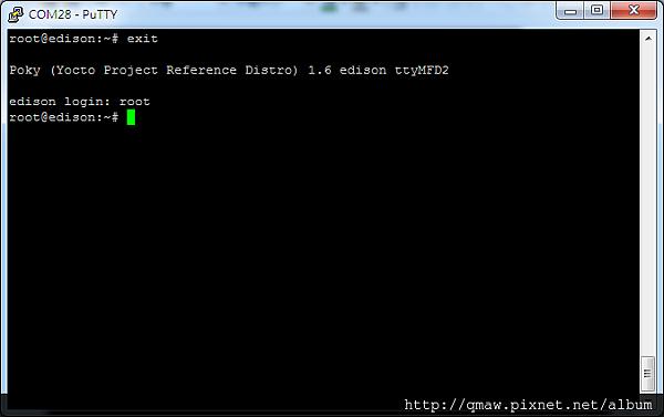 Screenshot 2014-11-10 01.52.50