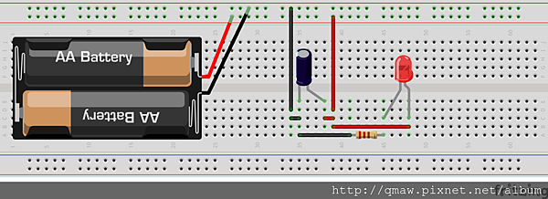 Capacitor_disCharging_bb