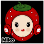 大頭草莓.jpg