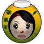 茶王90.png