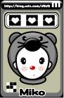 http://www.miko18.url.tw/鼠影.swf