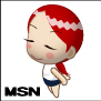 miko MSN