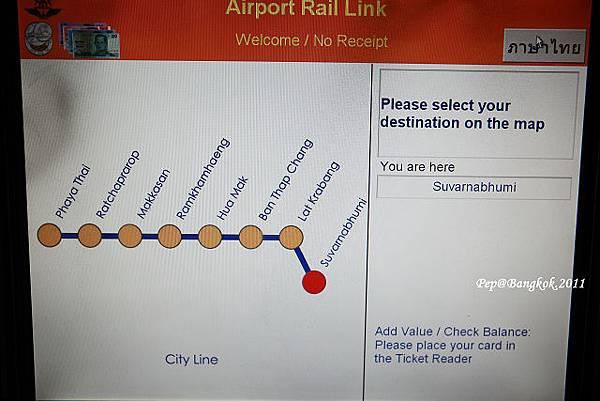 Bangkok preview_2.jpg