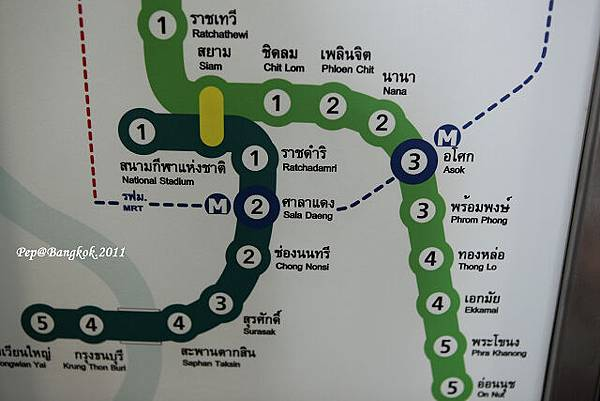 Bangkok preview_5.jpg