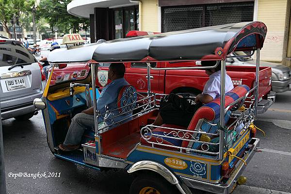 Bangkok preview_6.jpg