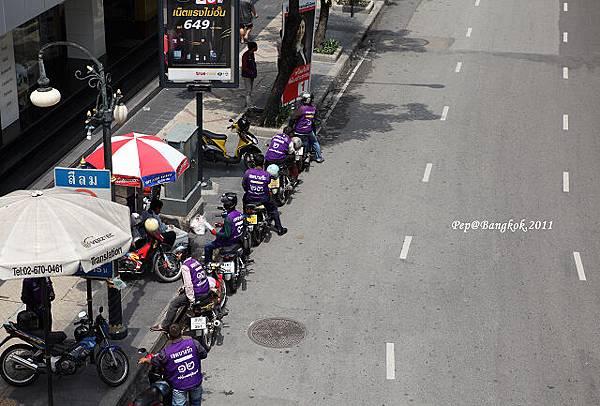 Bangkok preview_8.jpg