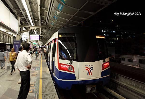 Bangkok preview_11.jpg