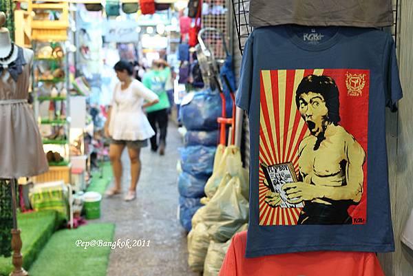 Bangkok preview_14.jpg