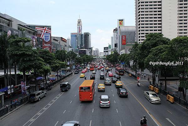 Bangkok preview_17.jpg