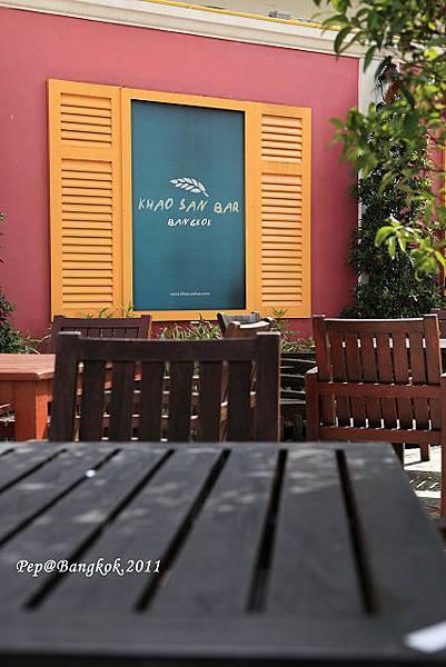 Bangkok preview_18.jpg