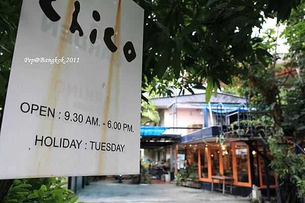 Bangkok preview_19.jpg