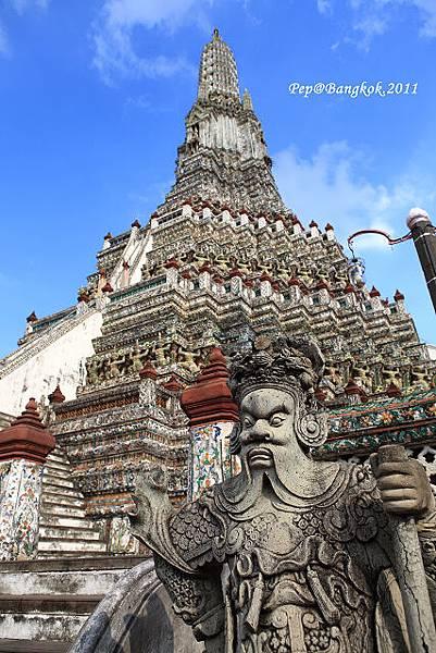 Bangkok preview_22.jpg