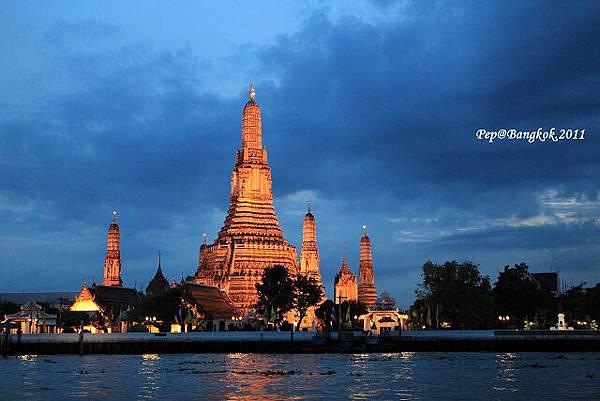 Bangkok preview_23.jpg