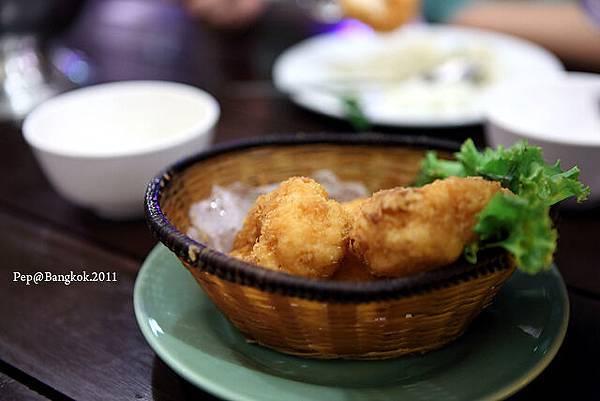 Thai-Food_4.jpg