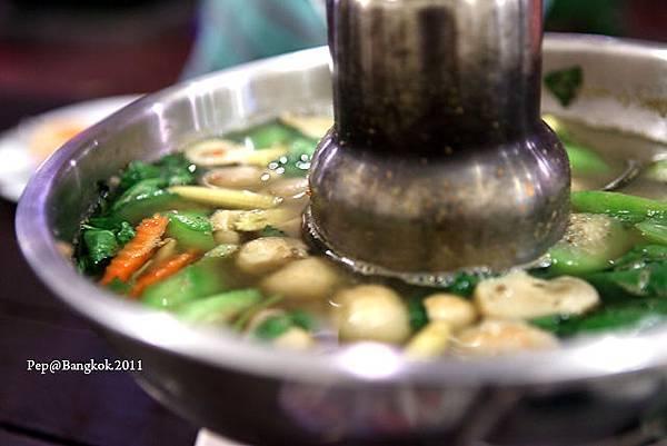 Thai-Food_5.jpg